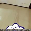 室內2地板