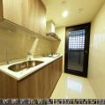 室內4廚房
