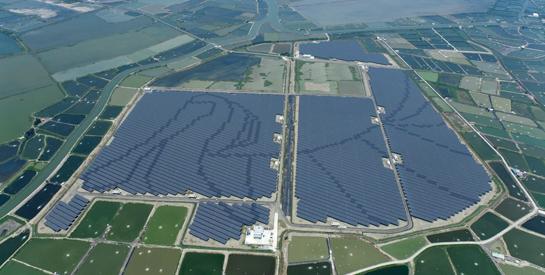 積極推動太陽光電、設定地上權及辦理都更分回房地標售,活化國家資產,創造資產價值