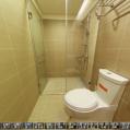 室內3衛廁